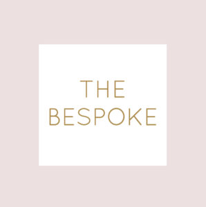The Bespoke