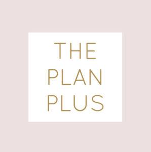 The Plan Plus